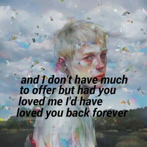 Grunge Quotes About Love Tumblr : grunge, love quotes, quotes, tumblr, grunge quotes, tumblr guotes