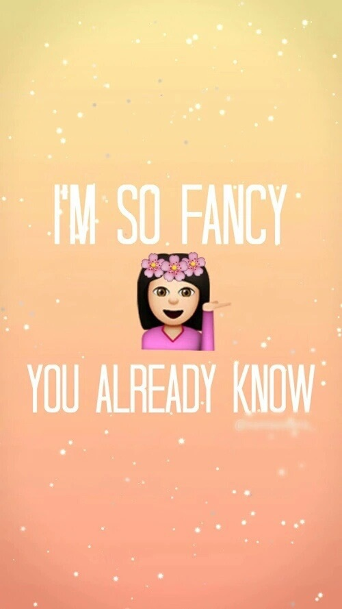 be like, cute, emoji, fancy, friend, funny, girl, girls