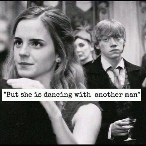 dancing, love, when i was your man, ️harry potter
