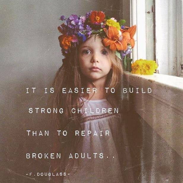 adults, children, easy, flowers, inspirational, motivational, quotes