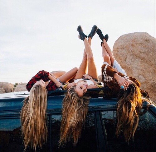 best friend, bff, characters, foreve, friends, friendship, girl, hairstyle, happiness, happy, inspiration, long hair, love, lovely, paradise, photo, photography, random, style, together, travel, bff goals, randomizzato
