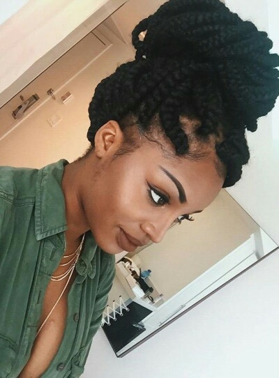Hairstyles 2018  Hair Trends amp New Hair Color Ideas