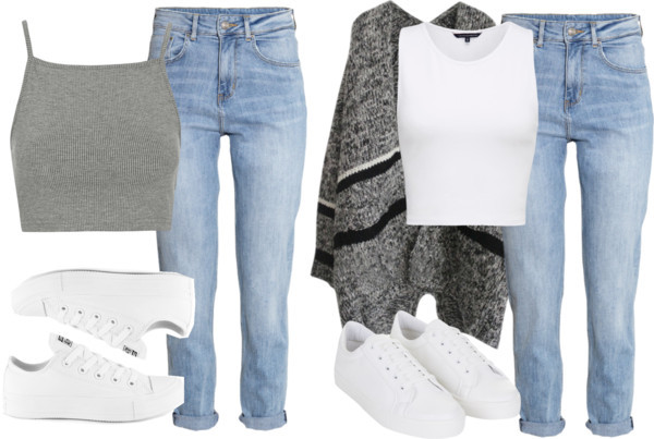 Perrie Edwards Style Via Tumblr Image 3779521 By