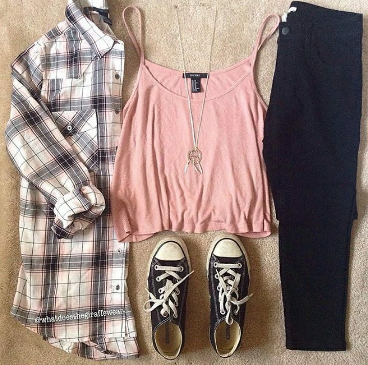 autumn, bag, beautifull, beauty, black, boots, bracelet, clothes, collar, converse, heart, jacket, jewelry, jump, like, look, mini, moda, necklace, outfit, pink, shirt, short, shorts, slippers, spring, style, t-shirt, top, we heart it, wear, winter