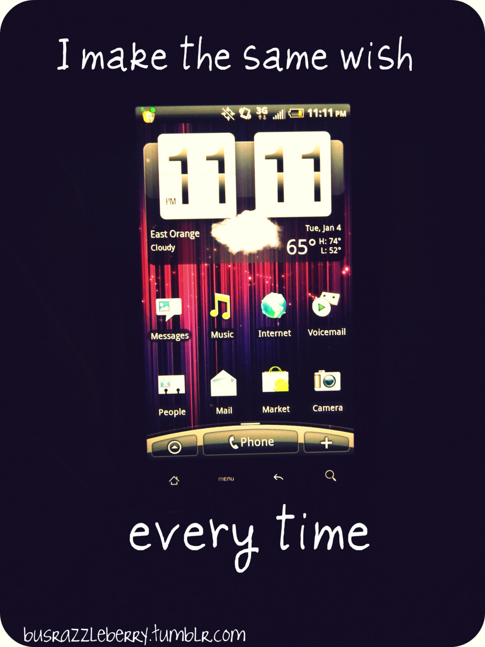 11:11, cute, phone and photography