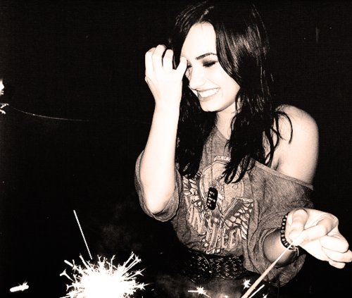 4th of july, beautiful, demi lovato, girl