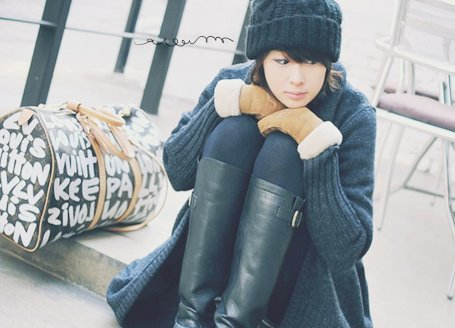 alicemiyako, asian, asian girl, beauty, cute