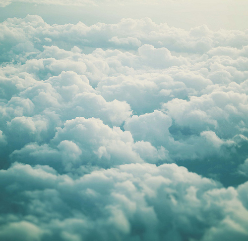 Amazing Cloud Photography: Amazing, Art, Beautiful, Blue, Clouds