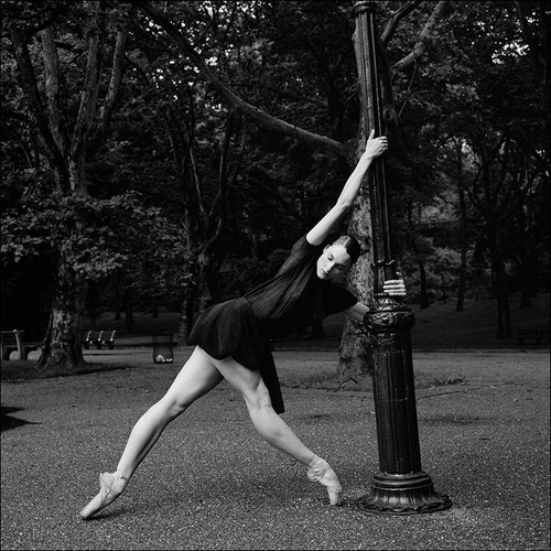 amazing, ballet, beautiful, black and white, girl