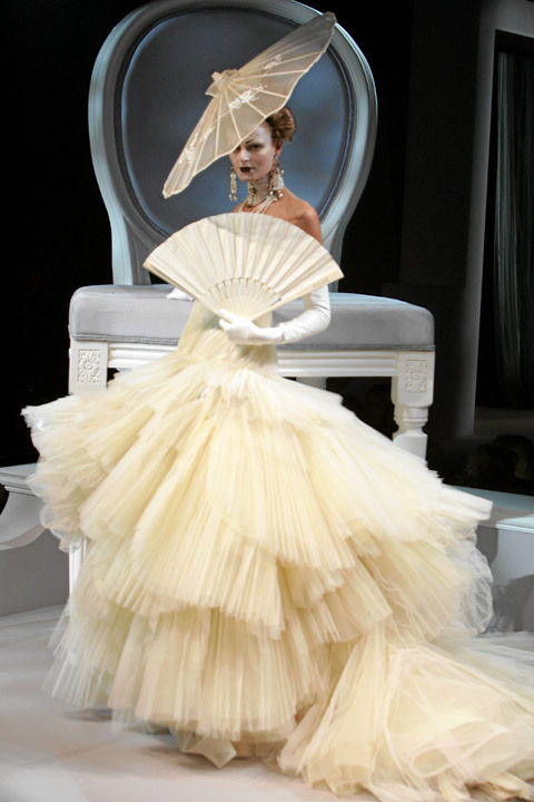 art, christian dior, couture, dior, fan