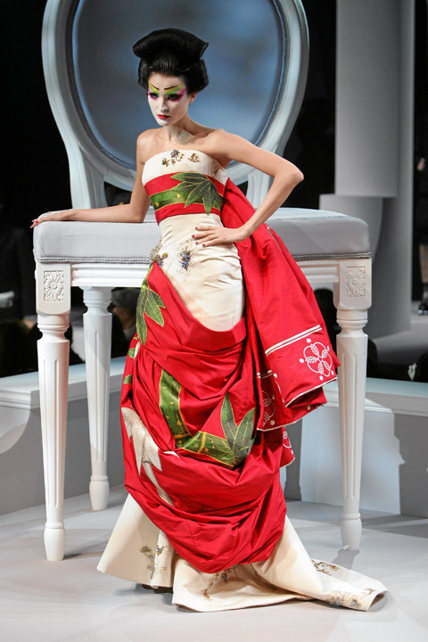 Art Christian Dior Couture Dior Fashion Image
