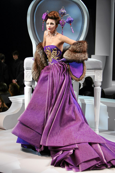 art, christian dior, couture, dior, fashion