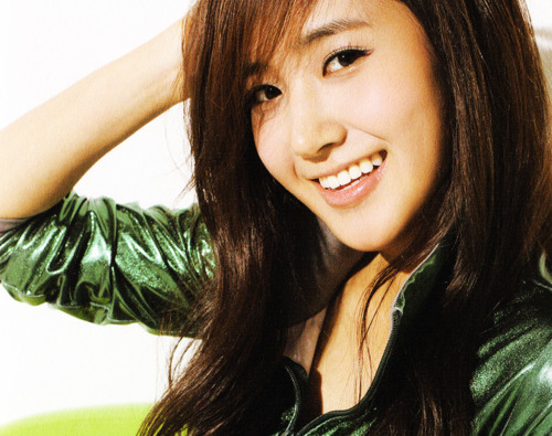 asian, girls generation, korean, kpop, pretty