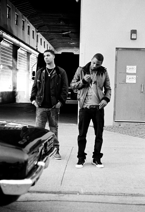 awesome, awkward, black, black and white, cute, drake, drizzy, lol, nails, trey songz, white, ymcmb, young money