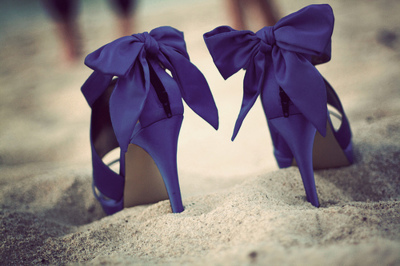 awesome, beautiful, blue, cute, fashion, girl, heels, high heels, i need it, lace, perfect, pretty, shoes, woman
