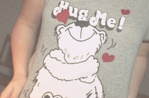 bear, camillaw, clothes, cute, girl