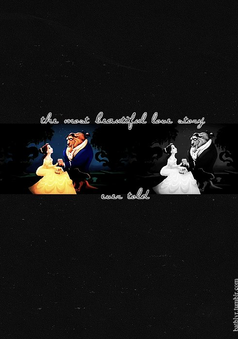 beast, beautiful, beauty and the beast, beauty beast, belle, cartoon, design, disney, fairy, graphic, love, prince, princess, story, tale
