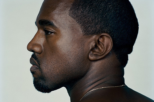 beautiful, black, boy, kanye, kanye west