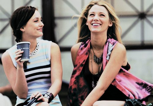 bff, bffs, blair, blooms, fashion
