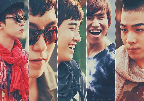 big bang, daesung, fahsion, g-dragon, idols