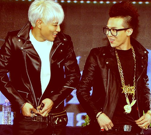 big bang, fashion, g-dragon, high high, icons, k-pop, korea, music, style, top
