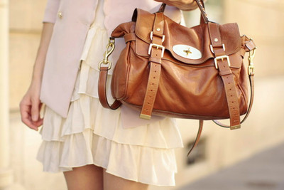 clothes, cute, fashion, handbag, new look