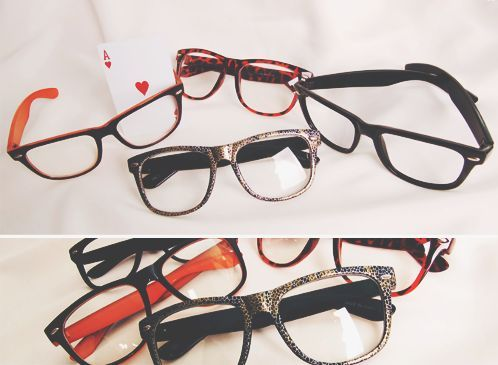 cool, fashion, glasses, nerd glasses, photography, pretty