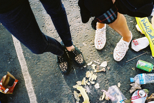 creepers, leopard, shoes