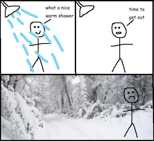 cry, cute, haha, kkk, lmfao, lol, nice shower, photo, pretty, snow, shower