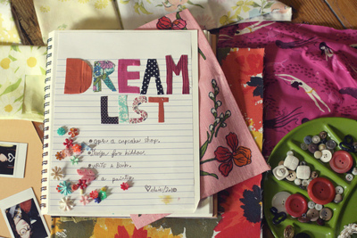 cute, dream, inspiring, lisr, list