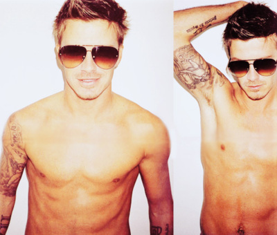 david beckham, davod beckham, hot, not zac dumbass, sunglasses, tattoo, zac efron