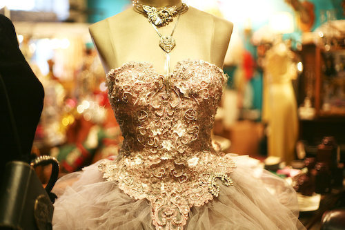 dress, fashion, jewel, princess