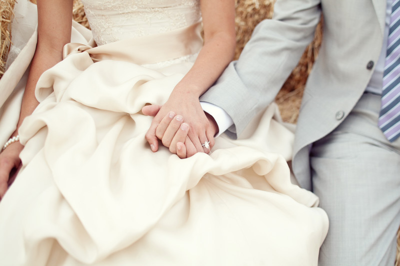 dress, hands, love, marriage, ring