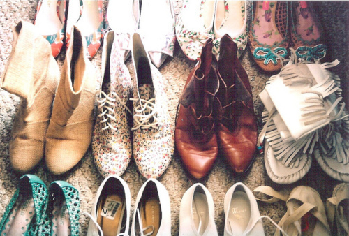 fashion, lust, shoe, shoes