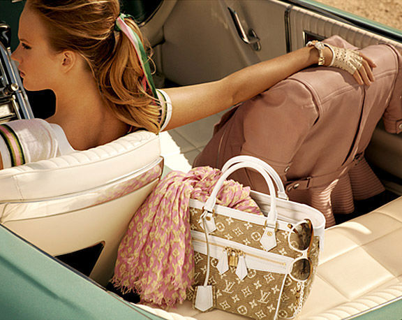 handbag, louis vuitton, purse, ride