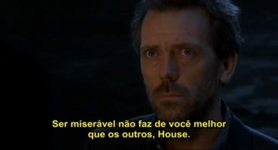 house, house md, separate with comma