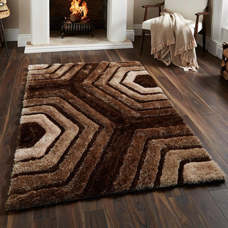 Living Room Rugs 8x10 Timbradley