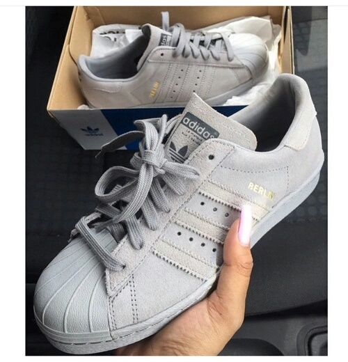 2015, adidas, art, basket, boy, boys, couple, fashion, girl, girls, grunge, heels, high heels, hot, it, jean, kiss, love, mode, nails, nike, outline, perfect, perfection, photography, shoe, shoes, style, tumblr, high heems