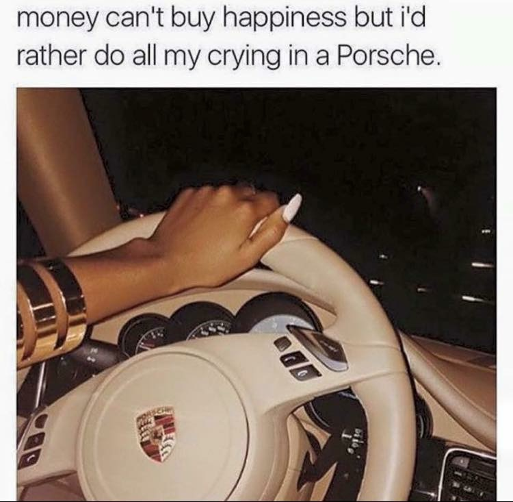 cars, money, nails, porsche, pors