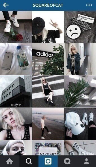 90s, adidas, aesthetic, aesthetics, alien, anime, arctic monkeys, arizona, awesome, background, bambi, beauty, bed, blue, cities, creativity, fiji, flowers, funny, goals, high, hipster, holographic, interior, nirvana, pink, style, 2016, the 1975, kanken
