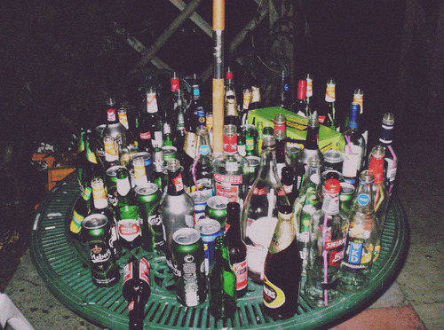 alcohol, drink, party, photo