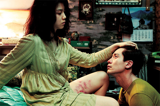 asian, bruise, bruises, film, film still