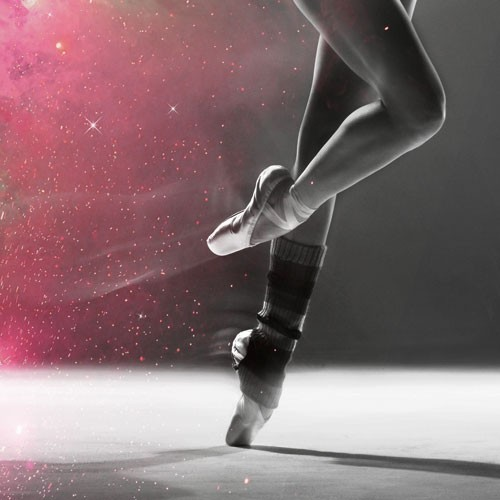 ballerina, ballet, dance, dreams, inspire, music