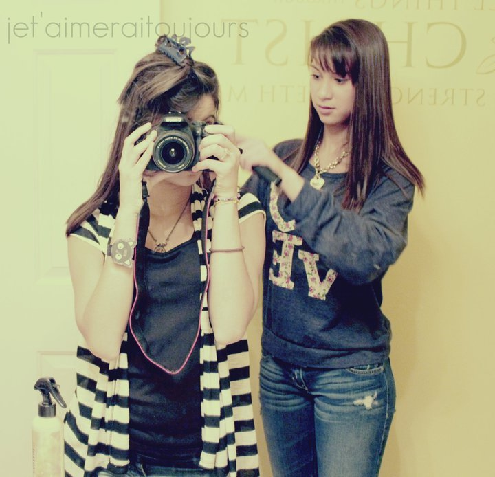 bathroom, beebs, camera, canon, cute