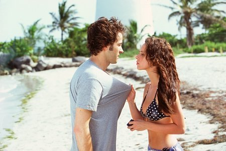 beach, heartbreakers, jason lee, jennifer, jennifer love hewitt, love, movie