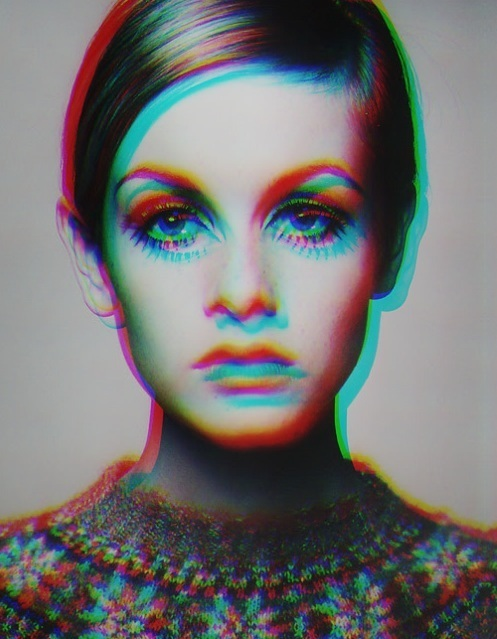 classy, eyelashes, fabulous, fashion, glam, glamour, model, style, tall, thin, trippy, twiggy