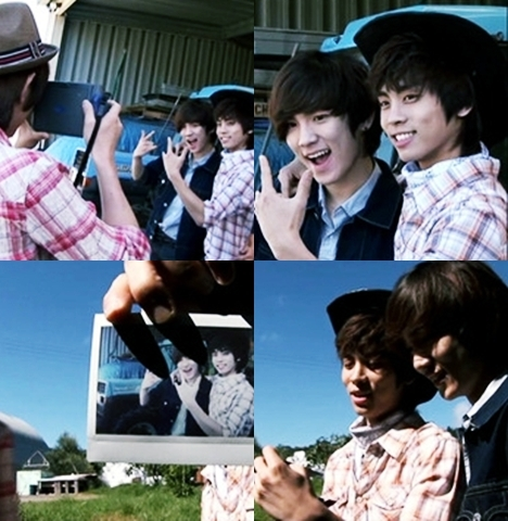 couple, cute, guys, hot, jongkey, kim jonghyun, kim kibum, korean, kpop, shinee, uljjang, ulzzang