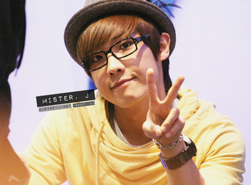 cute, guy, hot, korean, kpop, lee joon, leejoon, mblaq, sexy