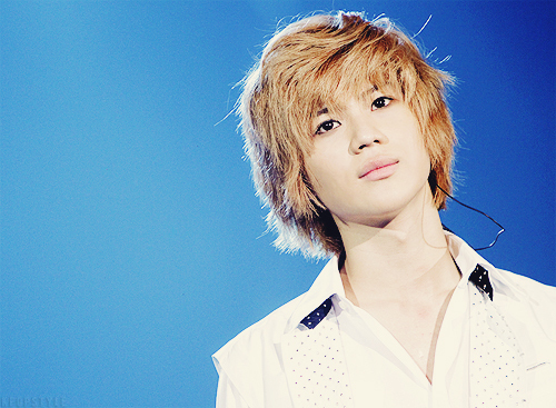 sweet confession... - romance taemin you - main story image