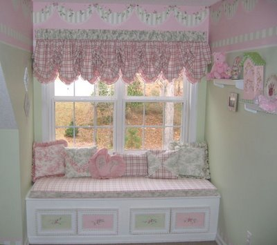 cute, interior, pastels, pillows, romantic